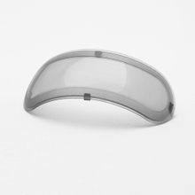 AR眼鏡光學外罩
