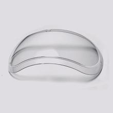 AR眼鏡光學護目鏡