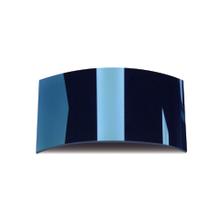 固態激光雷達光學外罩