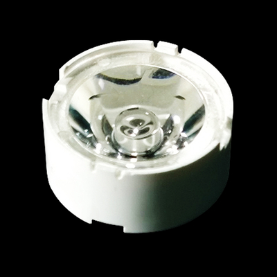 60° LED透鏡