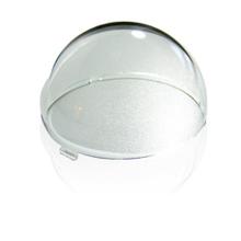 4.3寸快装球罩
