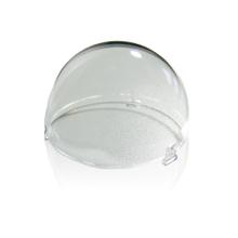 3.0寸快裝球罩