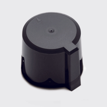 機器人激光雷達外罩